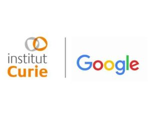 L'Institut Curie et Google collaborent sur l'intelligence artificielle